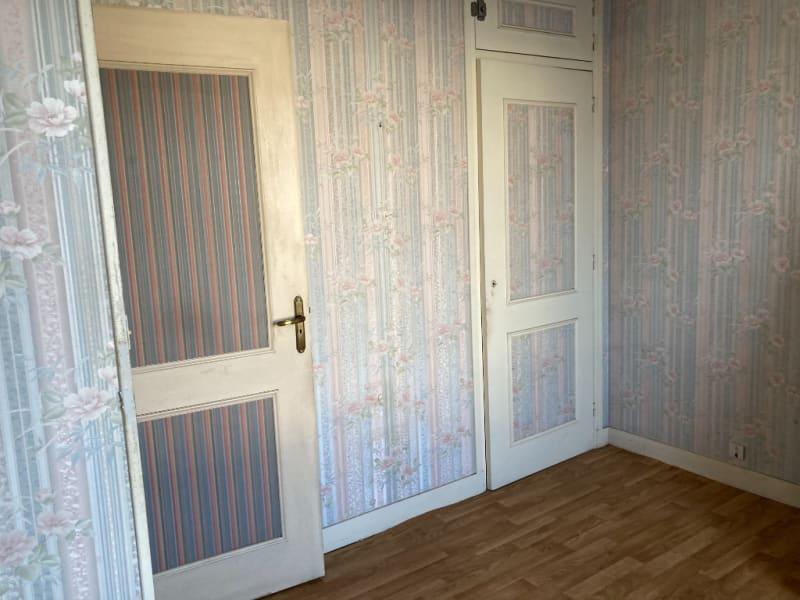 Sale house / villa Falaise 108900€ - Picture 6