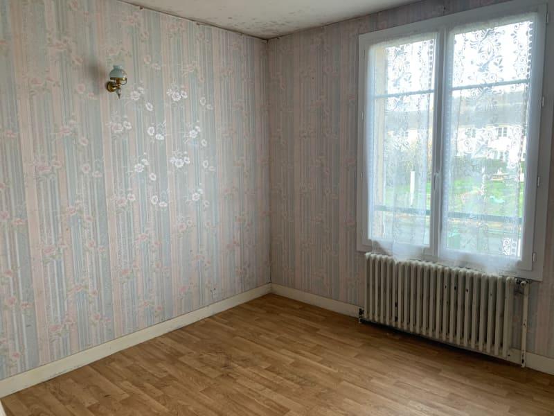 Sale house / villa Falaise 108900€ - Picture 7