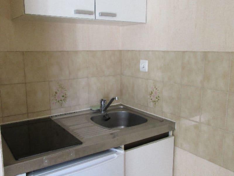 Location appartement Nantes 455€ CC - Photo 2