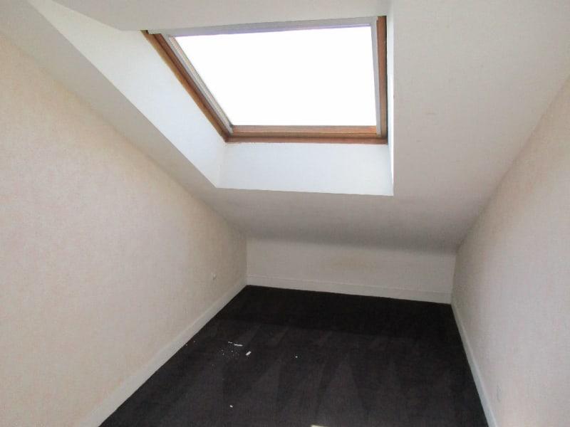 Location appartement Nantes 455€ CC - Photo 3