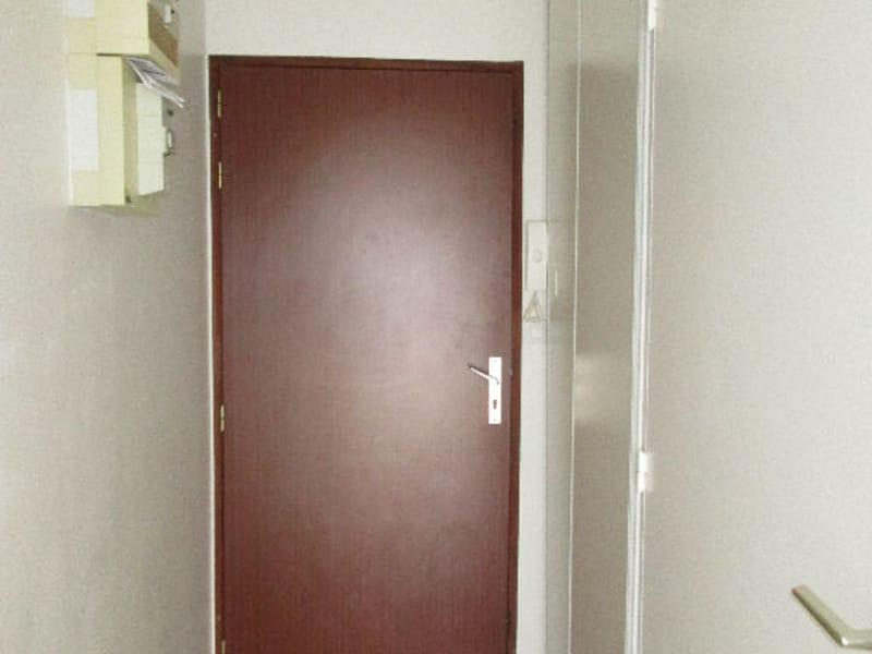 Location appartement Nantes 455€ CC - Photo 4
