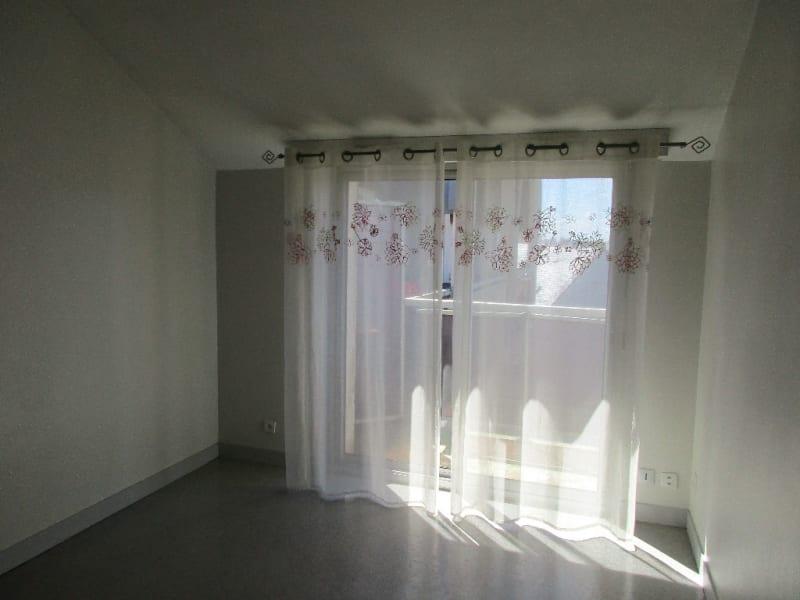 Location appartement Nantes 455€ CC - Photo 7