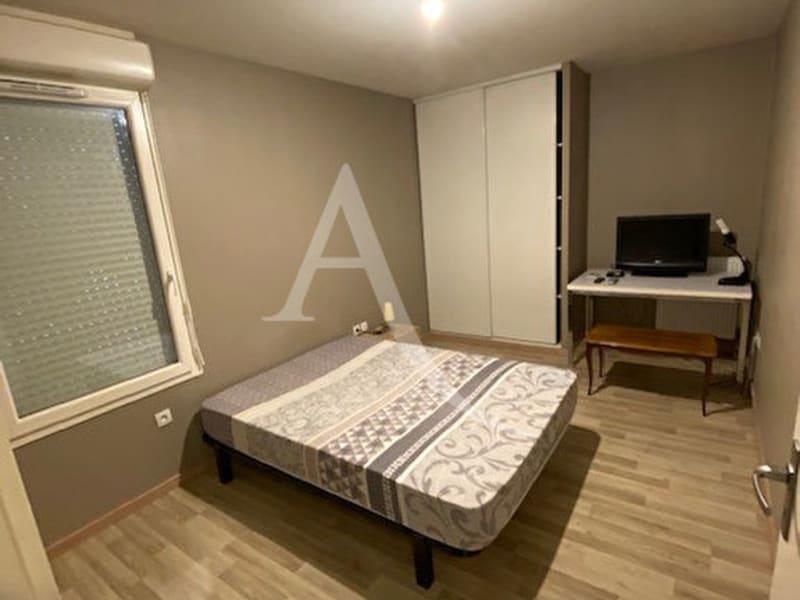 Rental apartment Colomiers 830€ CC - Picture 3