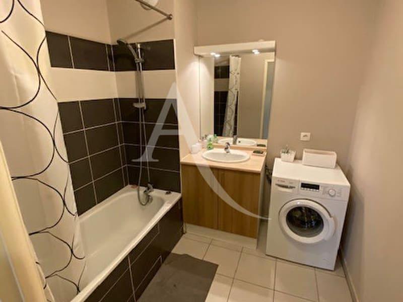 Rental apartment Colomiers 830€ CC - Picture 5