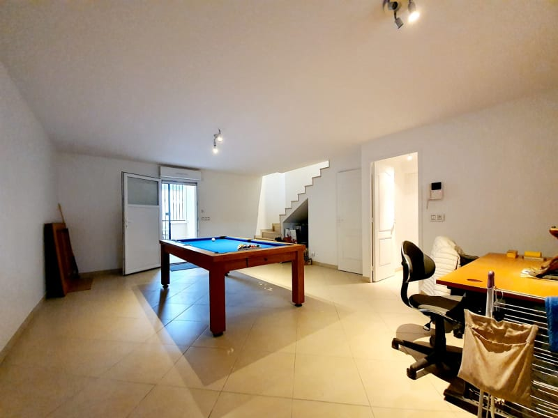 Vente maison / villa Le raincy 500000€ - Photo 12