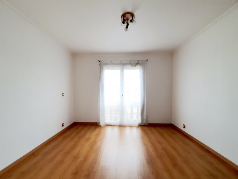 Vente maison / villa Le raincy 500000€ - Photo 10