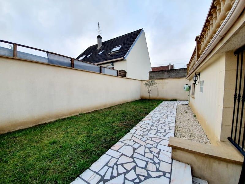 Vente maison / villa Le raincy 500000€ - Photo 13