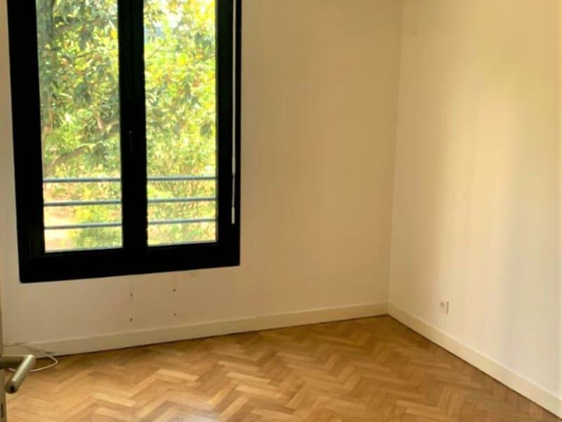 Vente appartement Vincennes 790000€ - Photo 8