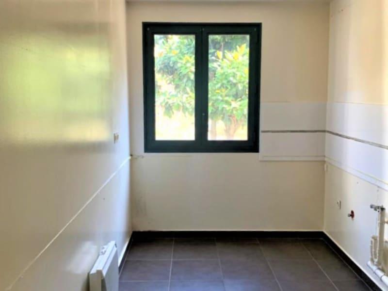 Vente appartement Vincennes 790000€ - Photo 11