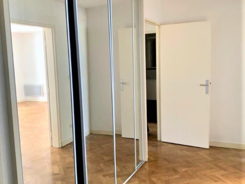 Vente appartement Vincennes 790000€ - Photo 12