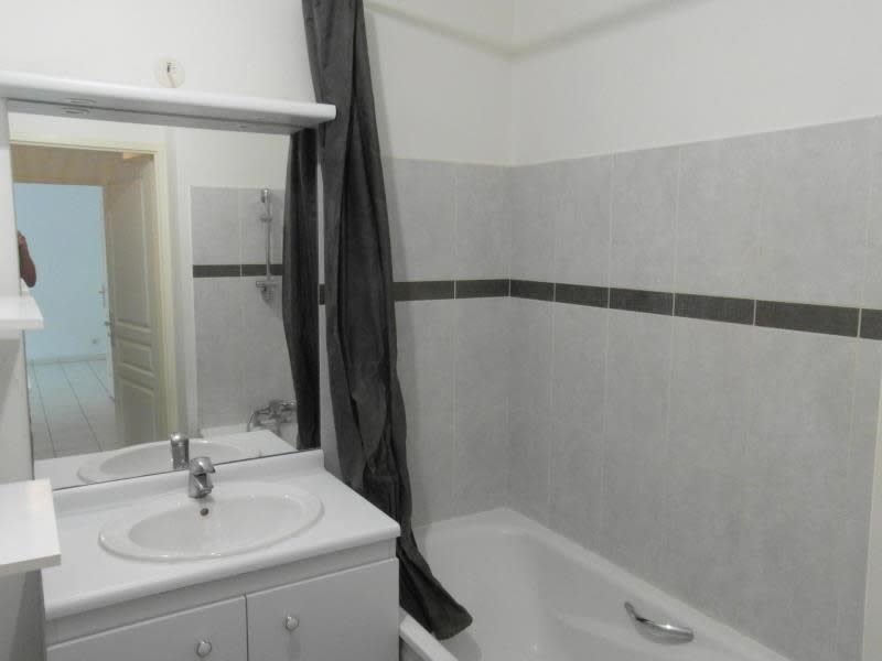 Vente appartement Vaureal 172 000€ - Photo 2