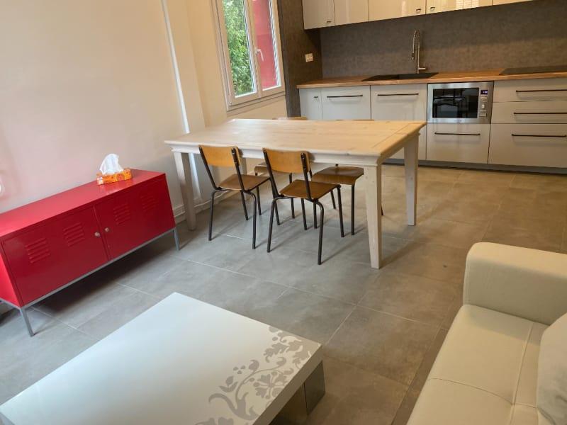 Location appartement Toulouse 1530€ CC - Photo 1