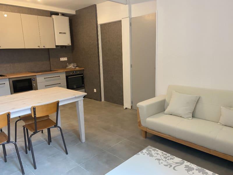 Location appartement Toulouse 1530€ CC - Photo 2