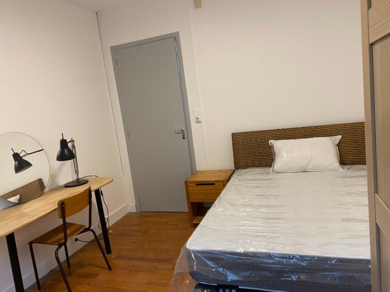 Location appartement Toulouse 1530€ CC - Photo 3
