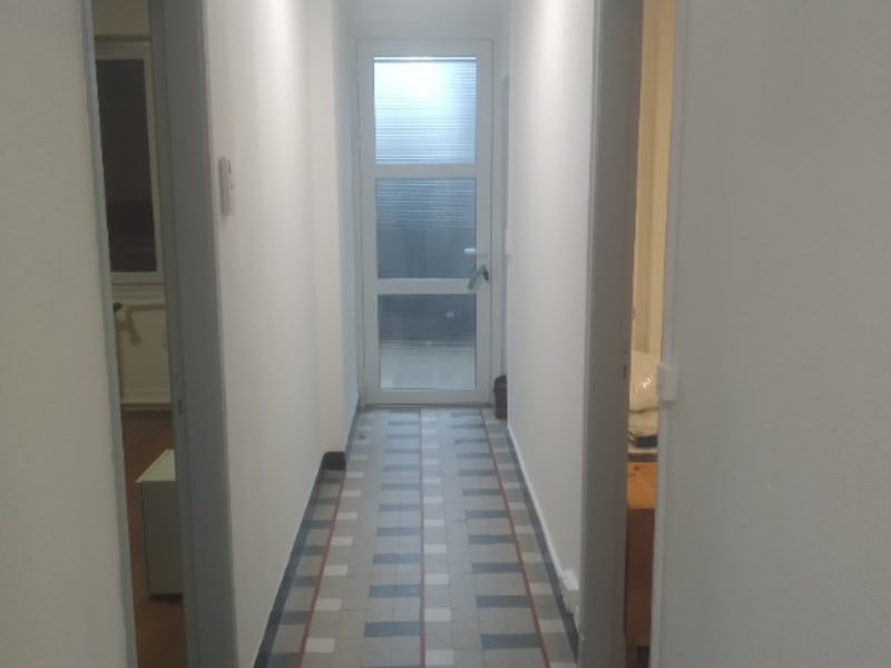 Location appartement Toulouse 1530€ CC - Photo 5
