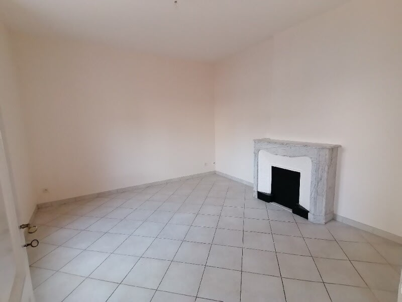 Location appartement Givors 689€ CC - Photo 2