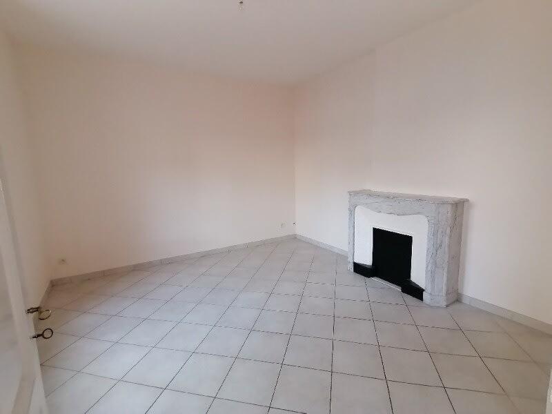 出租 公寓 Givors 689€ CC - 照片 2