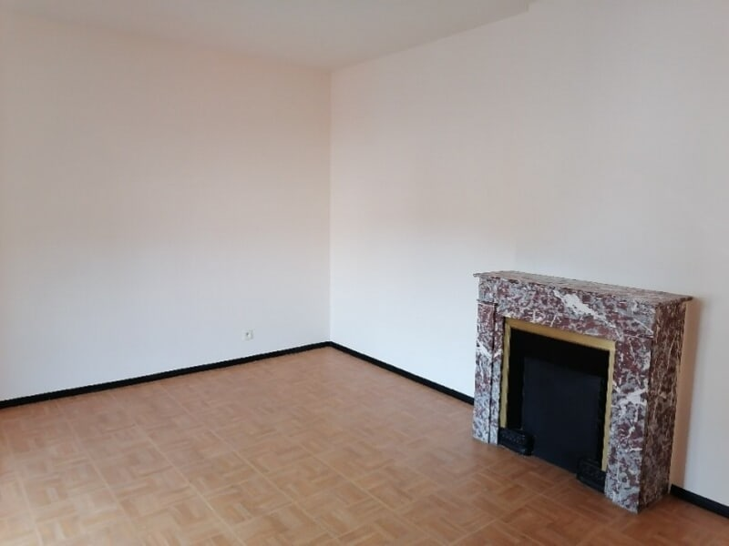 Location appartement Givors 689€ CC - Photo 3