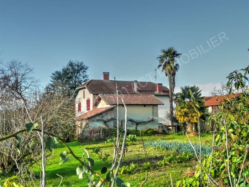 Sale house / villa Mont de marsan 251000€ - Picture 1