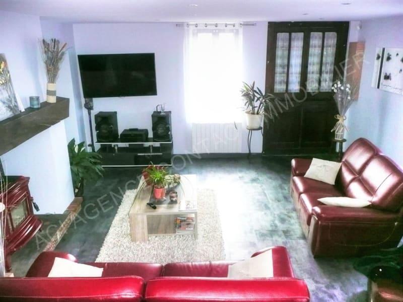Sale house / villa Mont de marsan 251000€ - Picture 2