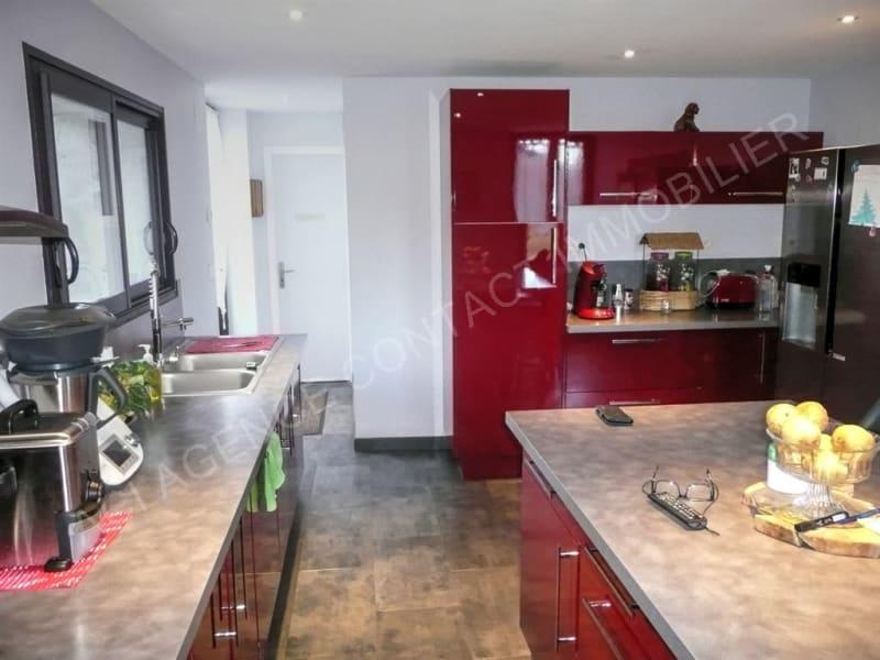 Sale house / villa Mont de marsan 251000€ - Picture 3