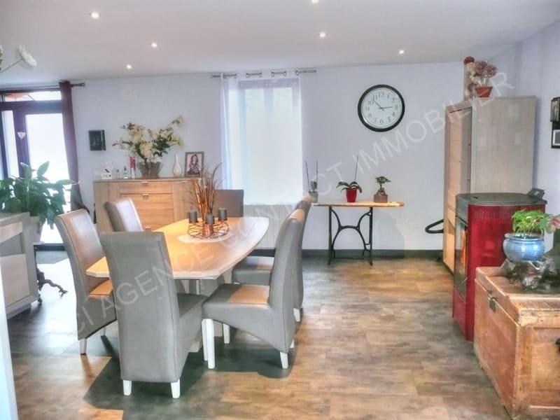 Sale house / villa Mont de marsan 251000€ - Picture 4