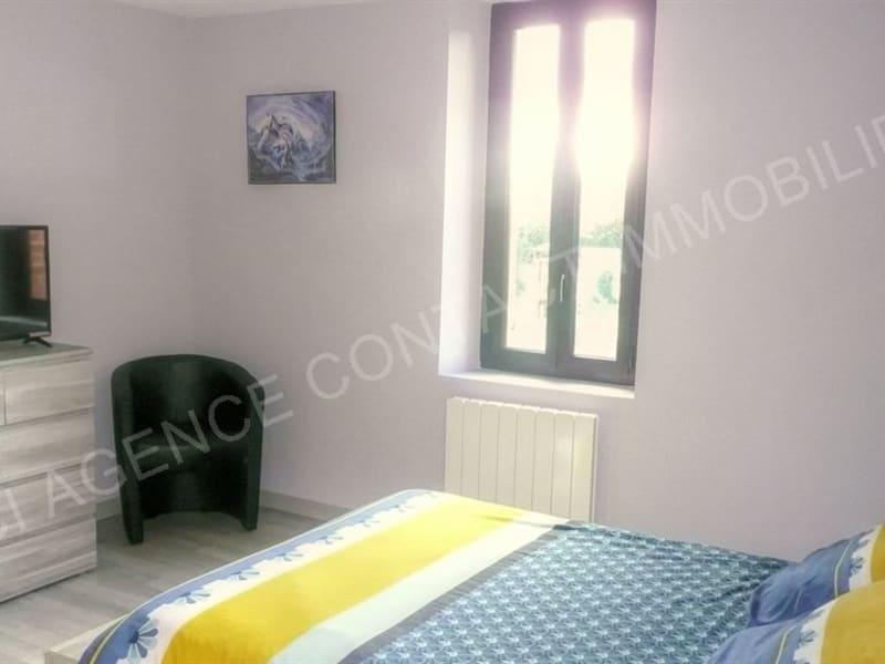 Sale house / villa Mont de marsan 251000€ - Picture 6