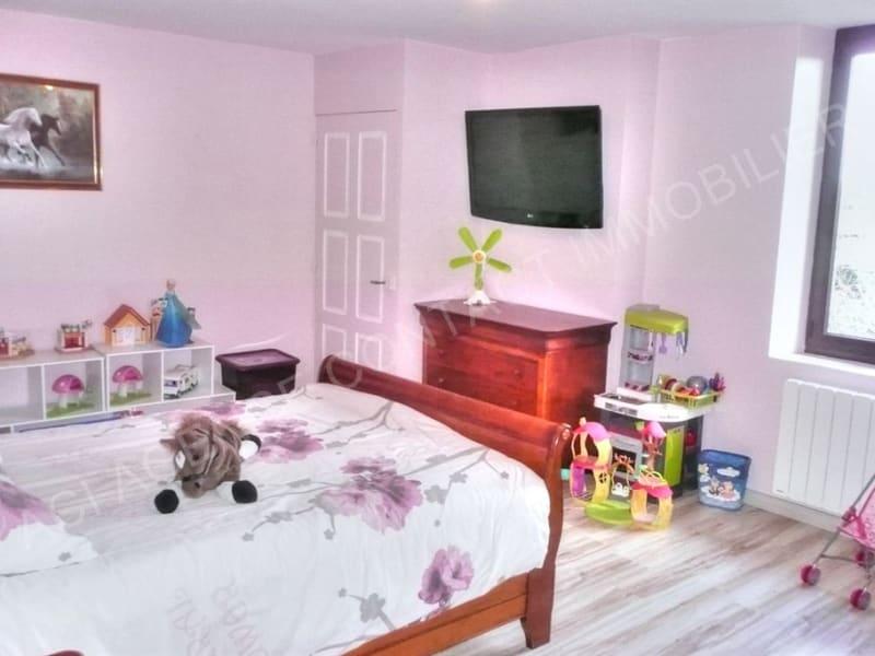 Sale house / villa Mont de marsan 251000€ - Picture 7