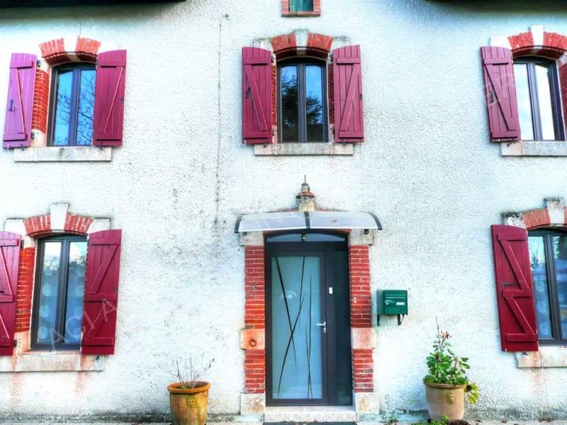 Sale house / villa Mont de marsan 251000€ - Picture 9