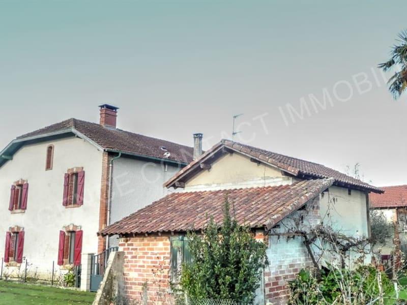 Sale house / villa Mont de marsan 251000€ - Picture 10