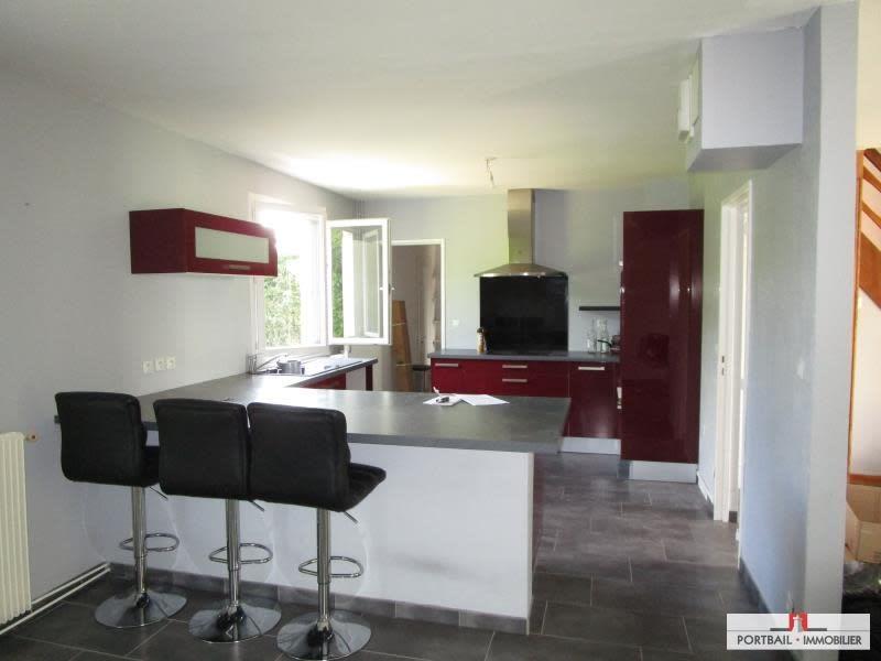 Sale house / villa Blaye 160000€ - Picture 2