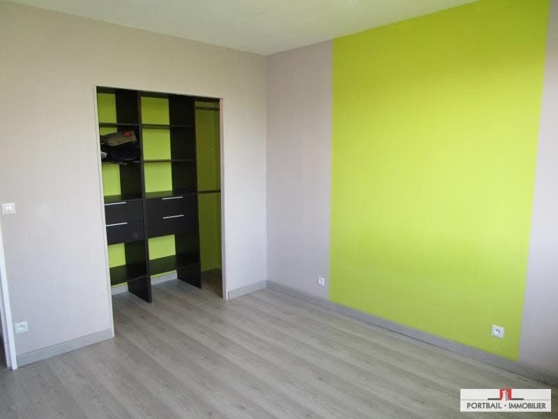 Sale house / villa Blaye 160000€ - Picture 3