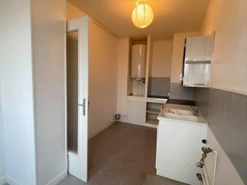 Vente appartement Chalon sur saone 77000€ - Photo 2