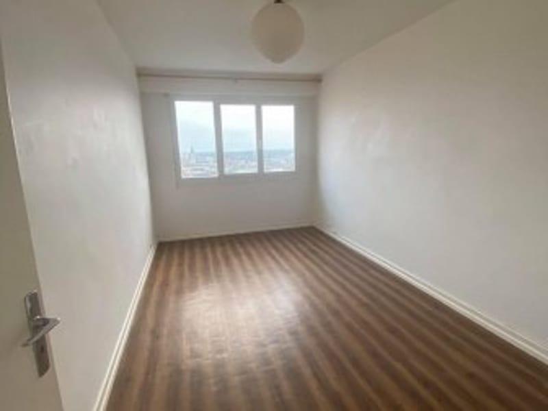 Vente appartement Chalon sur saone 77000€ - Photo 4