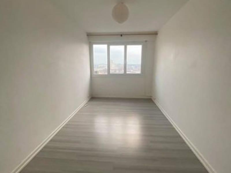 Vente appartement Chalon sur saone 77000€ - Photo 6