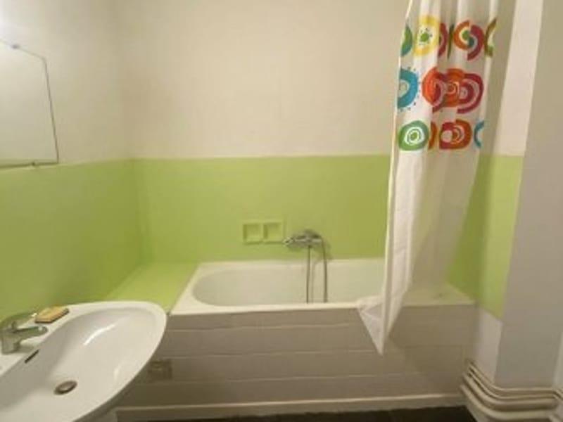 Vente appartement Chalon sur saone 77000€ - Photo 7