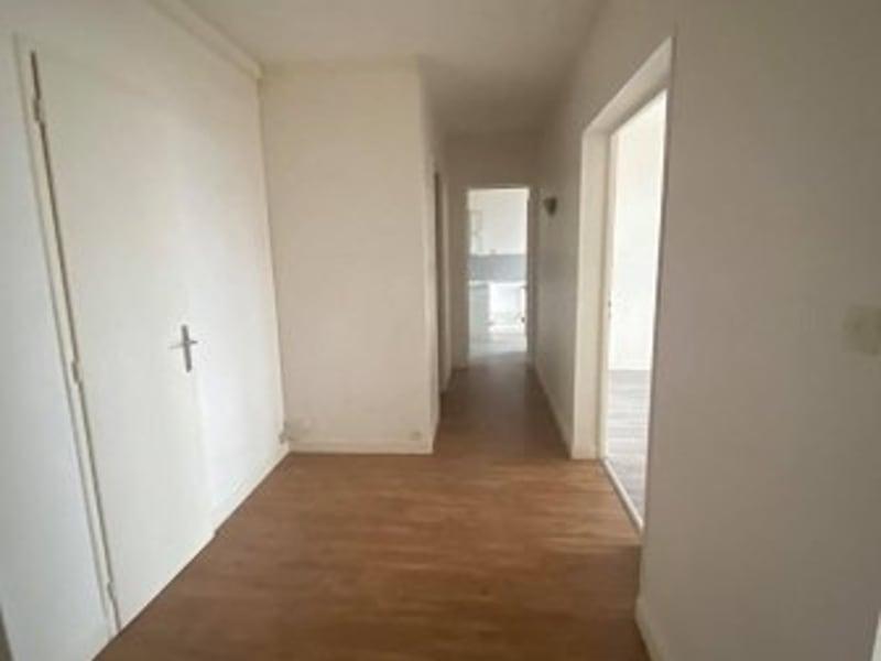 Vente appartement Chalon sur saone 77000€ - Photo 8