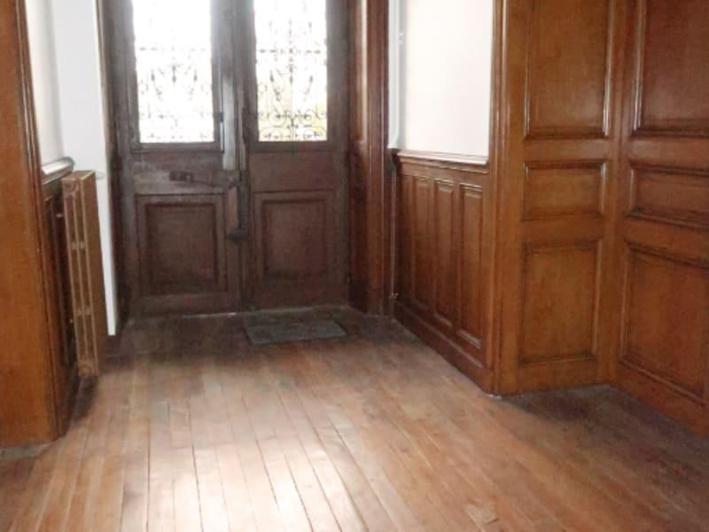 Vente maison / villa Saint junien 217300€ - Photo 2