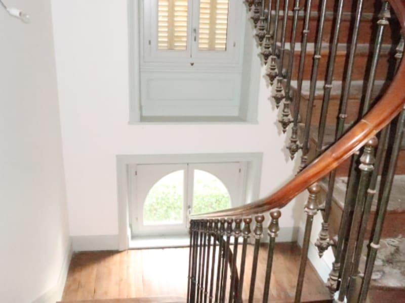 Vente maison / villa Saint junien 217300€ - Photo 7