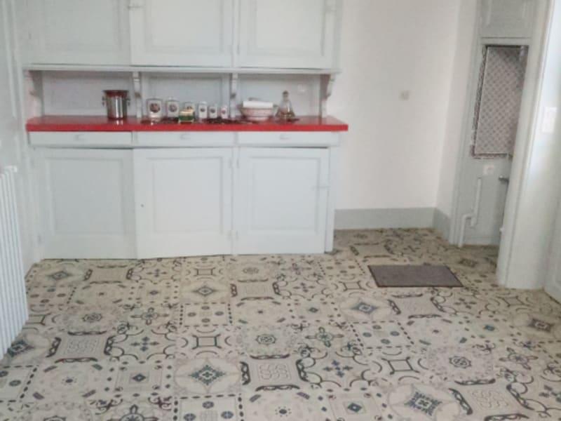 Vente maison / villa Saint junien 217300€ - Photo 9