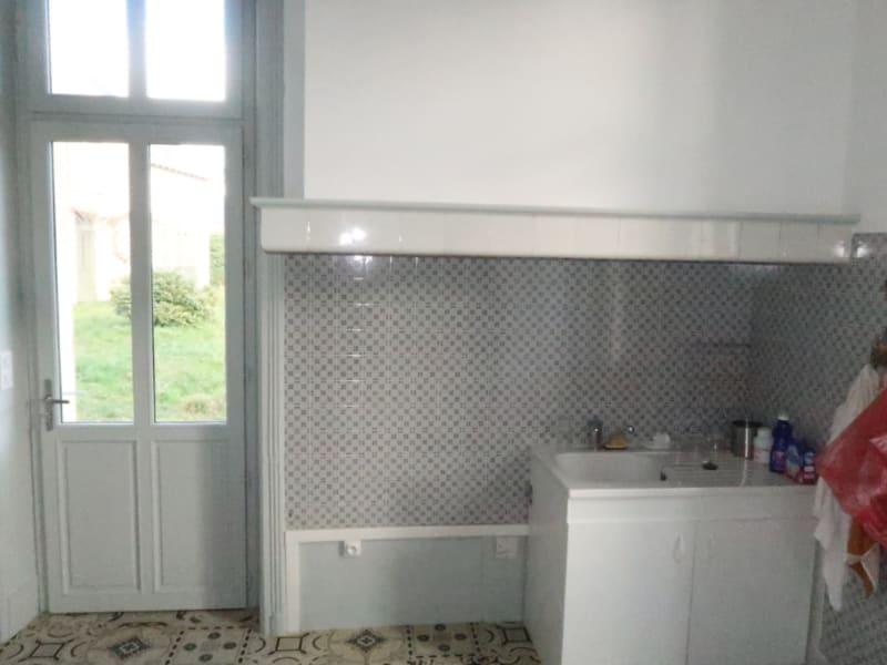 Vente maison / villa Saint junien 217300€ - Photo 10