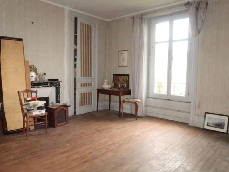 Vente maison / villa Saint junien 217300€ - Photo 13