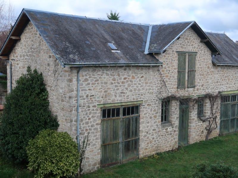 Vente maison / villa Saint junien 217300€ - Photo 17