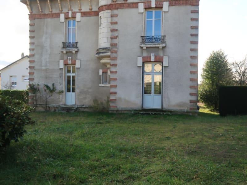 Vente maison / villa Saint junien 217300€ - Photo 18