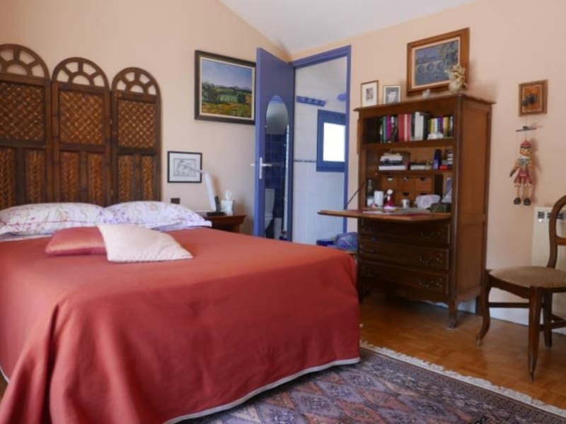 Vente maison / villa Saint mezard 220000€ - Photo 10