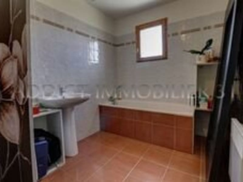 Vente maison / villa Graulhet 149000€ - Photo 7