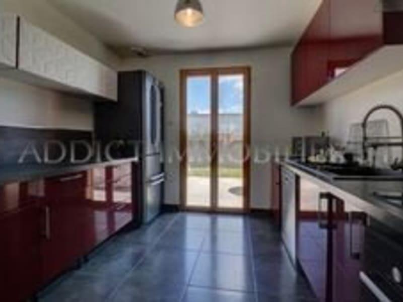 Vente maison / villa Graulhet 149000€ - Photo 3