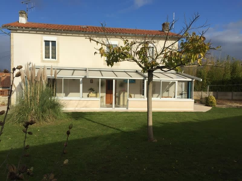 Vente maison / villa Ste neomaye 168000€ - Photo 2