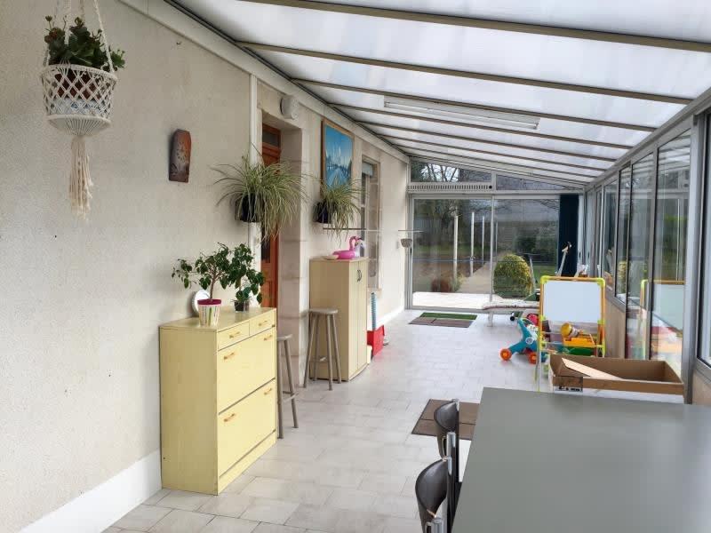 Vente maison / villa Ste neomaye 168000€ - Photo 3