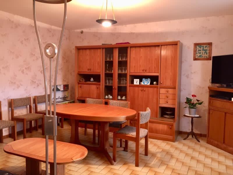 Vente maison / villa Ste neomaye 168000€ - Photo 4